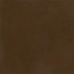 Pop Tile   Sixties-R Humo   Ceramic tiles   VIVES Cerámica