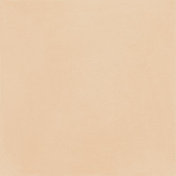 Pop Tile   Sixties-R Ocre   Ceramic tiles   VIVES Cerámica