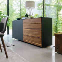 cubus pure occasional furniture | Credenze | TEAM 7
