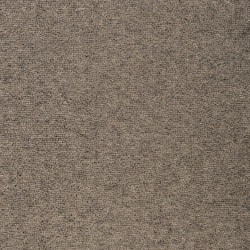 Berlin 119 Taupe | Rugs | Best Wool Carpets