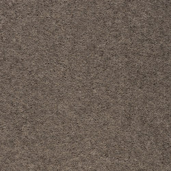 Berlin 139 Shadow | Rugs | Best Wool Carpets