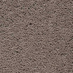 Brunel B40006 | Rugs | Best Wool Carpets