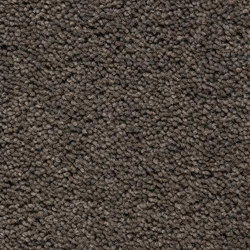 Brunel B70006 | Rugs | Best Wool Carpets