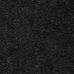 Brunel C70002 | Rugs | Best Wool Carpets