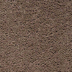Brunel D40009 | Rugs | Best Wool Carpets