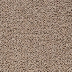 Brunel D40010 | Rugs | Best Wool Carpets