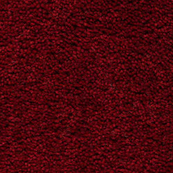 Brunel G70003 | Rugs | Best Wool Carpets