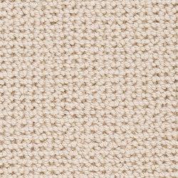 Dias A10000 | Rugs | Best Wool Carpets