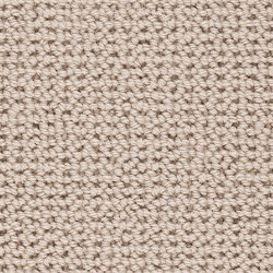 Dias A40000 | Rugs | Best Wool Carpets