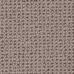 Dias D70004 | Rugs | Best Wool Carpets