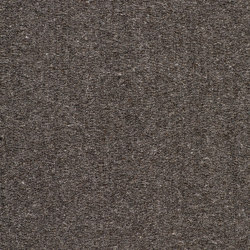 Fat Cat Graphite | Rugs | Best Wool Carpets