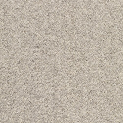 Fat Cat Silver | Rugs | Best Wool Carpets