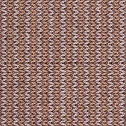 Flashback Salmon | Rugs | Best Wool Carpets