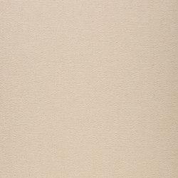 Geneva 103 | Rugs | Best Wool Carpets