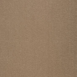 Geneva 121 Wheat | Rugs | Best Wool Carpets