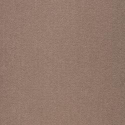Geneva 124 | Rugs | Best Wool Carpets