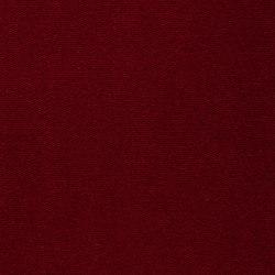Geneva 180 | Rugs | Best Wool Carpets
