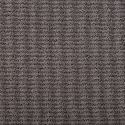 H1450-B70001 | Rugs | Best Wool Carpets