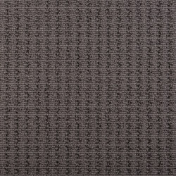 H2050-B70001 | Rugs | Best Wool Carpets
