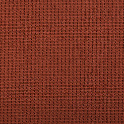 H2060-G40000 | Rugs | Best Wool Carpets
