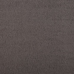 H2100-B70001 | Rugs | Best Wool Carpets