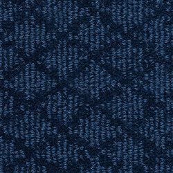H2400-J70000 | Rugs | Best Wool Carpets