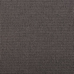 H2450-B70001 | Rugs | Best Wool Carpets
