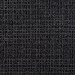 H2500-C40000 | Rugs | Best Wool Carpets