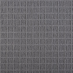 H2510-B70000 | Rugs | Best Wool Carpets