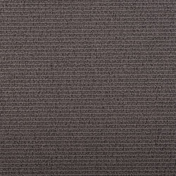 H2600-B70001 | Rugs | Best Wool Carpets