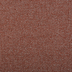 H3360-M10004 | Rugs | Best Wool Carpets