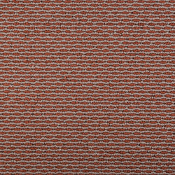 H3500-M10004 | Rugs | Best Wool Carpets
