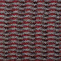 H3660-M10002 | Rugs | Best Wool Carpets