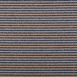 H3760-M10008 | Rugs | Best Wool Carpets