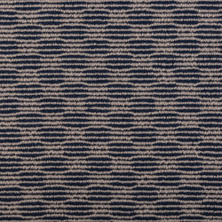 H3770-M10009 | Rugs | Best Wool Carpets