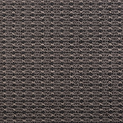 H4050-N10001 | Rugs | Best Wool Carpets