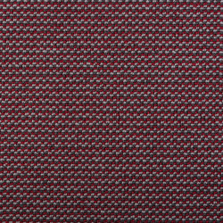 H4110-N10002 | Rugs | Best Wool Carpets