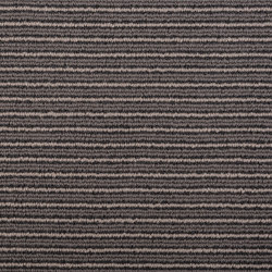 H4200-N10001 | Rugs | Best Wool Carpets
