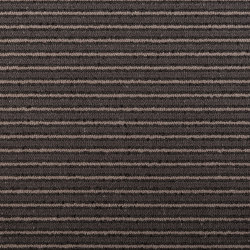 H4220-N10001 | Rugs | Best Wool Carpets