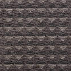 H4300-N10001 | Rugs | Best Wool Carpets