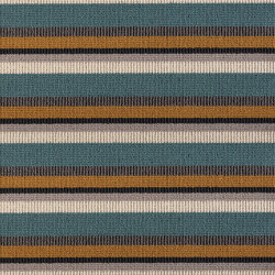 H4350-Q10003 | Rugs | Best Wool Carpets