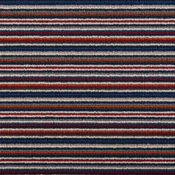 H4390-Q10001 | Rugs | Best Wool Carpets
