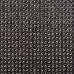 H4400-N10001 | Rugs | Best Wool Carpets