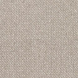 Kensington 149 | Rugs | Best Wool Carpets
