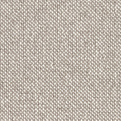 Kensington 184 | Rugs | Best Wool Carpets