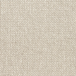Kensington 185 | Rugs | Best Wool Carpets