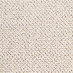 Knot My Style Ivory | Rugs | Best Wool Carpets