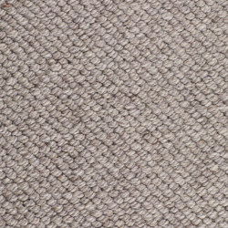 Knot My Style Stone | Rugs | Best Wool Carpets