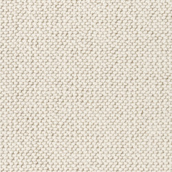 Lace | Rugs | Best Wool Carpets