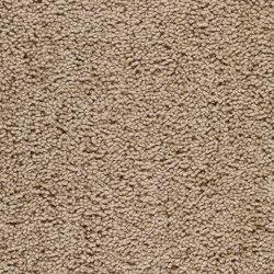 Let's Twist Sparrow | Rugs | Best Wool Carpets